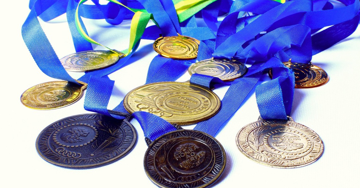 olympic, medals, sports